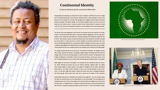 continentalidentitiy